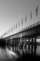 Sydney_Black_and_White_Photos_052.jpg
