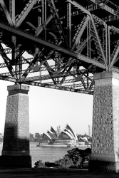 Sydney_Black_and_White_Photos_055.jpg
