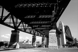 Sydney_Black_and_White_Photos_065.jpg