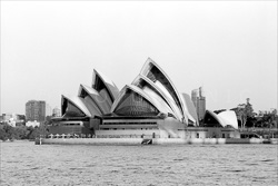 Sydney_Black_and_White_Photos_073.jpg