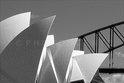 Sydney_Black_and_White_Photos_083.jpg