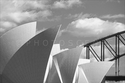 Sydney_Black_and_White_Photos_087.jpg