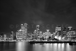 Sydney_Black_and_White_Photos_100.jpg