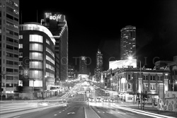 Sydney_Black_and_White_Photos_104.jpg