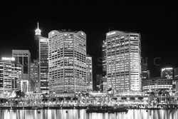 Sydney_Black_and_White_Photos_106.jpg
