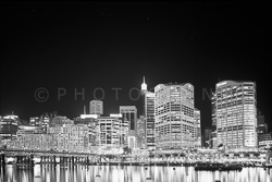 Sydney_Black_and_White_Photos_107.jpg