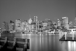 Sydney_Black_and_White_Photos_108.jpg