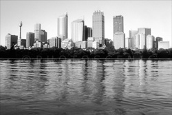 Sydney_Black_and_White_Photos_110.jpg