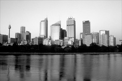 Sydney_Black_and_White_Photos_111.jpg
