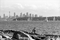 Sydney_Black_and_White_Photos_112.jpg