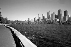 Sydney_Black_and_White_Photos_113.jpg