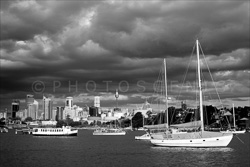 Sydney_Black_and_White_Photos_114.jpg
