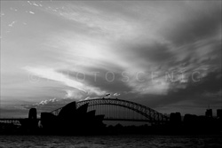 Sydney_Black_and_White_Photos_119.jpg