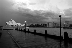 Sydney_Black_and_White_Photos_120.jpg