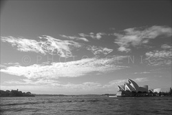 Sydney_Black_and_White_Photos_121.jpg
