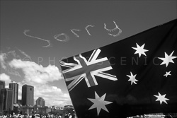Sydney_Black_and_White_Photos_126.jpg