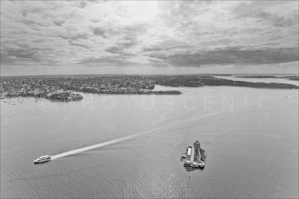 Sydney_from_helicopter_bw_020.jpg