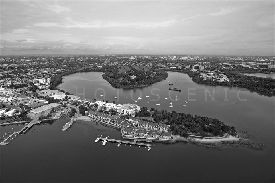 Sydney_from_helicopter_bw_052.jpg
