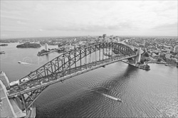 Sydney_from_helicopter_bw_019.jpg