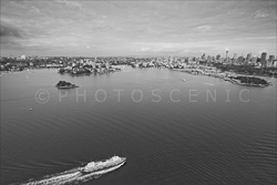 Sydney_from_helicopter_bw_022.jpg
