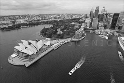 Sydney_from_helicopter_bw_031.jpg