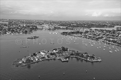 Sydney_from_helicopter_bw_042.jpg