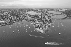 Sydney_from_helicopter_bw_043.jpg