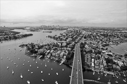 Sydney_from_helicopter_bw_045.jpg