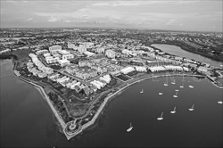 Sydney_from_helicopter_bw_051.jpg
