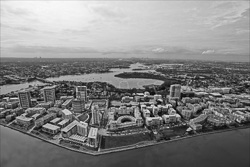 Sydney_from_helicopter_bw_060.jpg