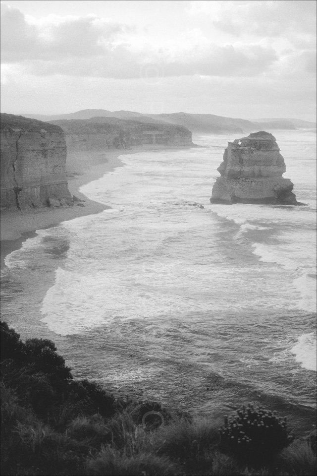 Apostles,Great Ocean Road