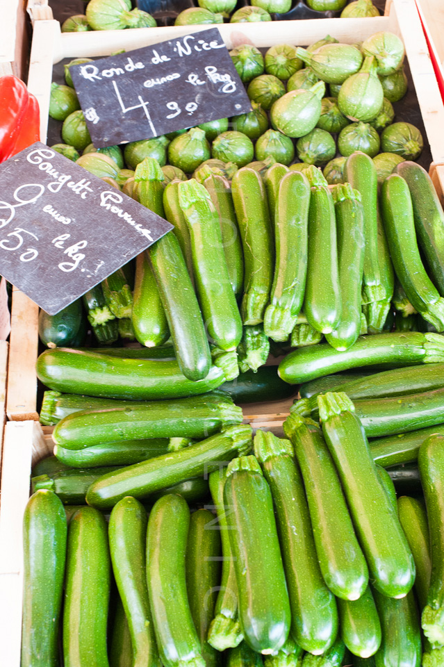 Market_Display_in-France_Colour_Photos_020.jpg