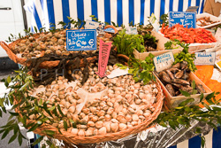 Market_Display_in-France_Colour_Photos_003.jpg