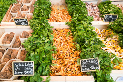 Market_Display_in-France_Colour_Photos_007.jpg