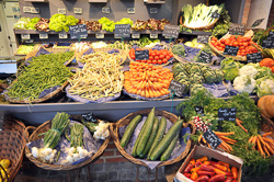 Market_Display_in-France_Colour_Photos_019.jpg