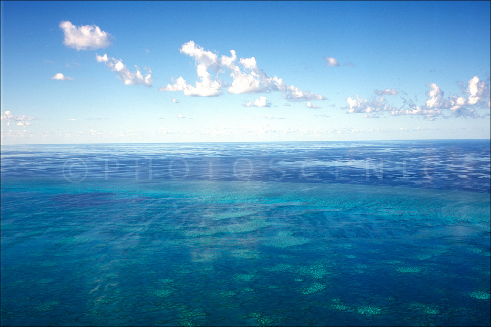 The_Great_Barrier_Reef_Scenic_Colour_Photos_007.jpg
