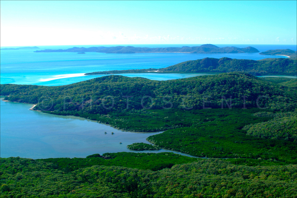 The_Whitsundays_Scenic_Colour_Photos_011.jpg