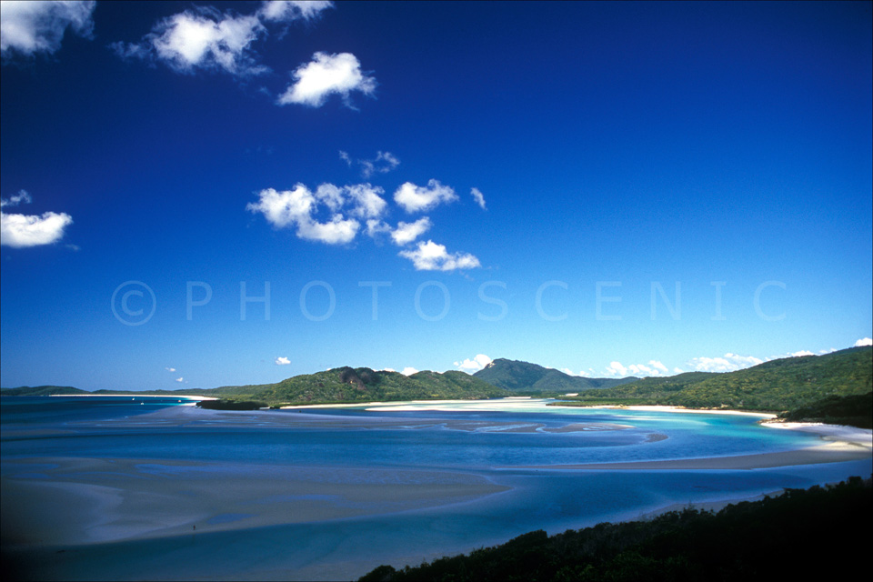 Whitehaven_Beach_Scenic_Colour_Photos_010.jpg