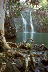 Cedar_Falls_Scenic_Colour_Photos_001.jpg