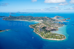 Hamilton_Island_Scenic_Colour_Photos_041.jpg