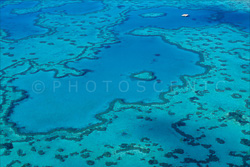 The_Great_Barrier_Reef_Scenic_Colour_Photos_004.jpg