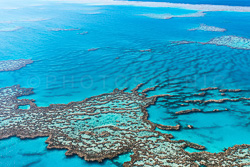 The_Great_Barrier_Reef_Scenic_Colour_Photos_022.jpg