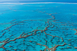 The_Great_Barrier_Reef_Scenic_Colour_Photos_025.jpg