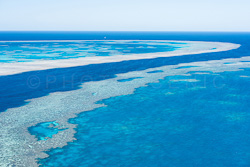 The_Great_Barrier_Reef_Scenic_Colour_Photos_035.jpg