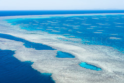 The_Great_Barrier_Reef_Scenic_Colour_Photos_037.jpg
