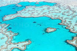 The_Great_Barrier_Reef_Scenic_Colour_Photos_041.jpg