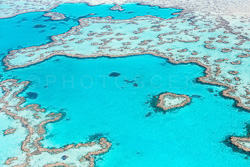 The_Great_Barrier_Reef_Scenic_Colour_Photos_042.jpg