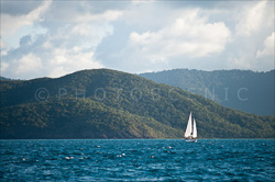 The_Whitsundays_Scenic_Colour_Photos_001.jpg