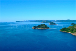 The_Whitsundays_Scenic_Colour_Photos_006.jpg