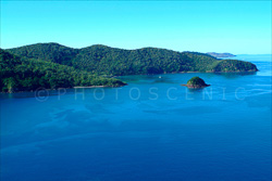 The_Whitsundays_Scenic_Colour_Photos_007.jpg